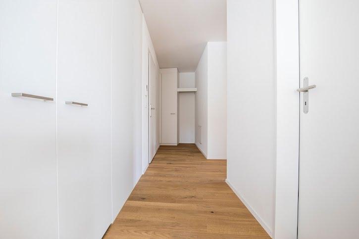 Wohnung C11