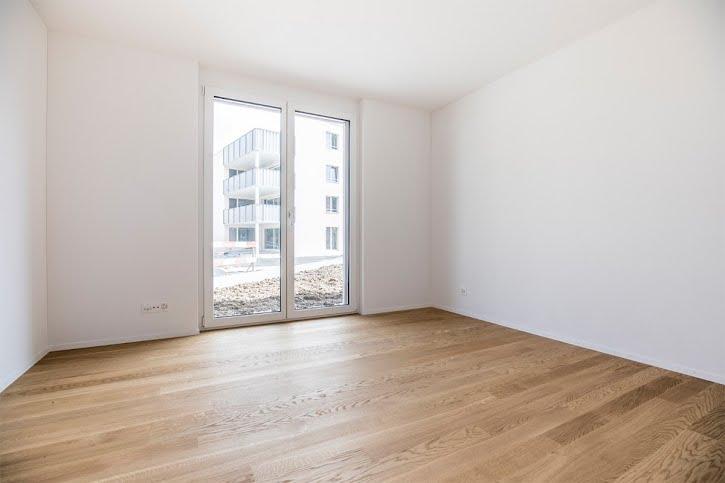Wohnung C1