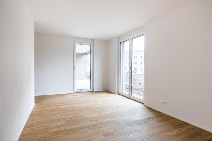 Wohnung C3