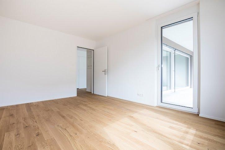Wohnung C5
