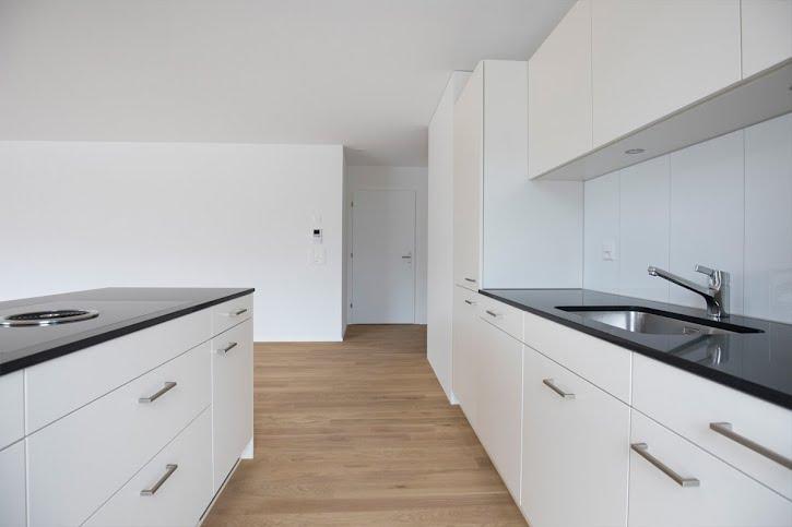 Wohnung D10
