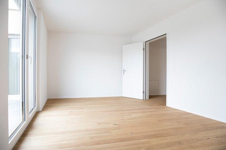 Wohnung D11