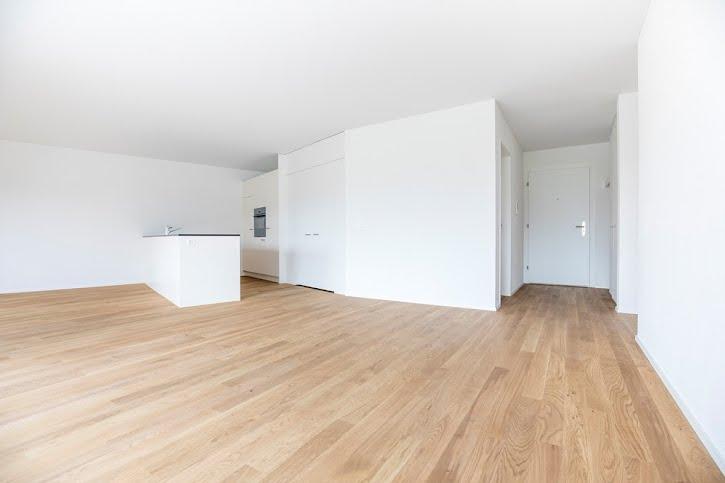 Wohnung D5