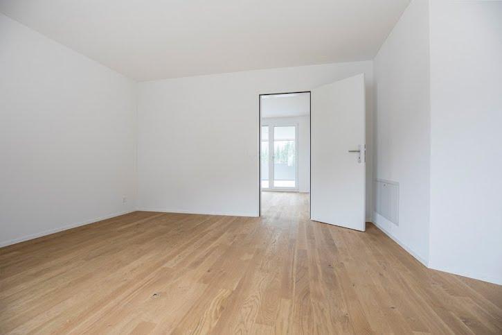 Wohnung D7