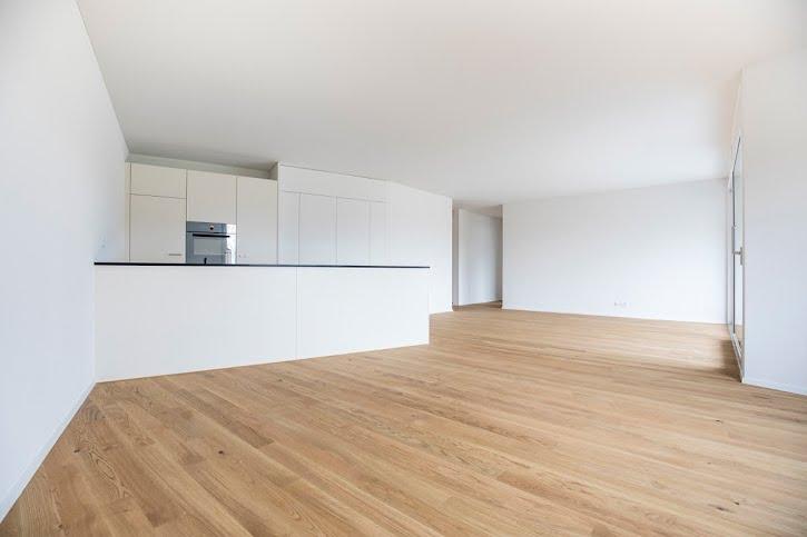Wohnung D8