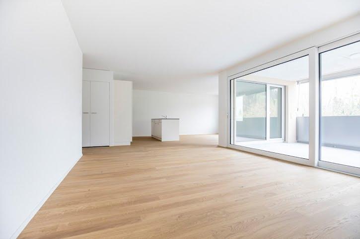 Wohnung D9