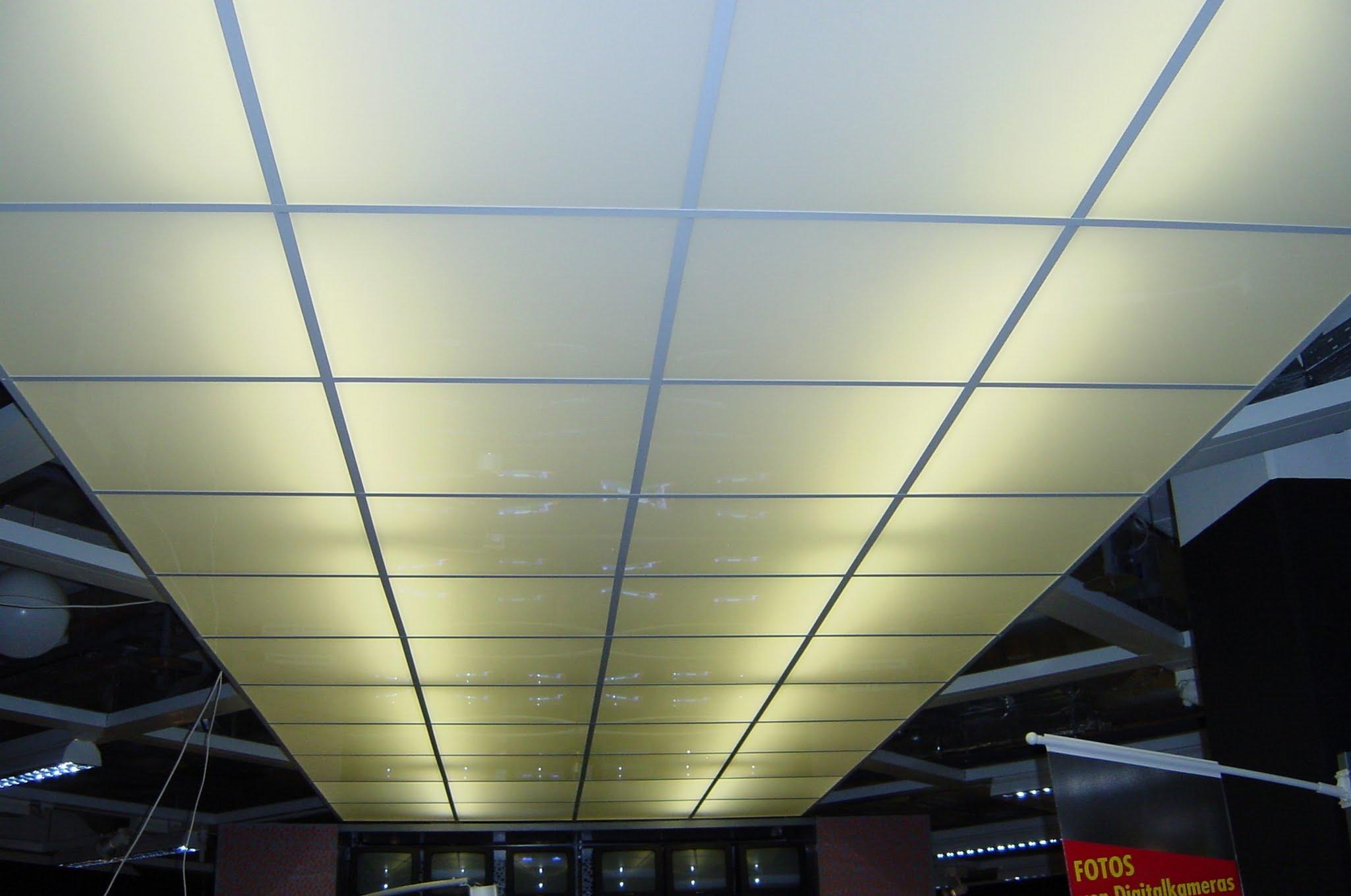 Lichtdecken,m-electronics ,Deckensystem-Wandsysteme,Trennwände Büro,Ganzglaswände,Bürotrennwand,Akustikdecken,Schallschutzdecken,Trennwände,Glaswände,Faltwände,Raumgestaltung,Trennwand Systeme