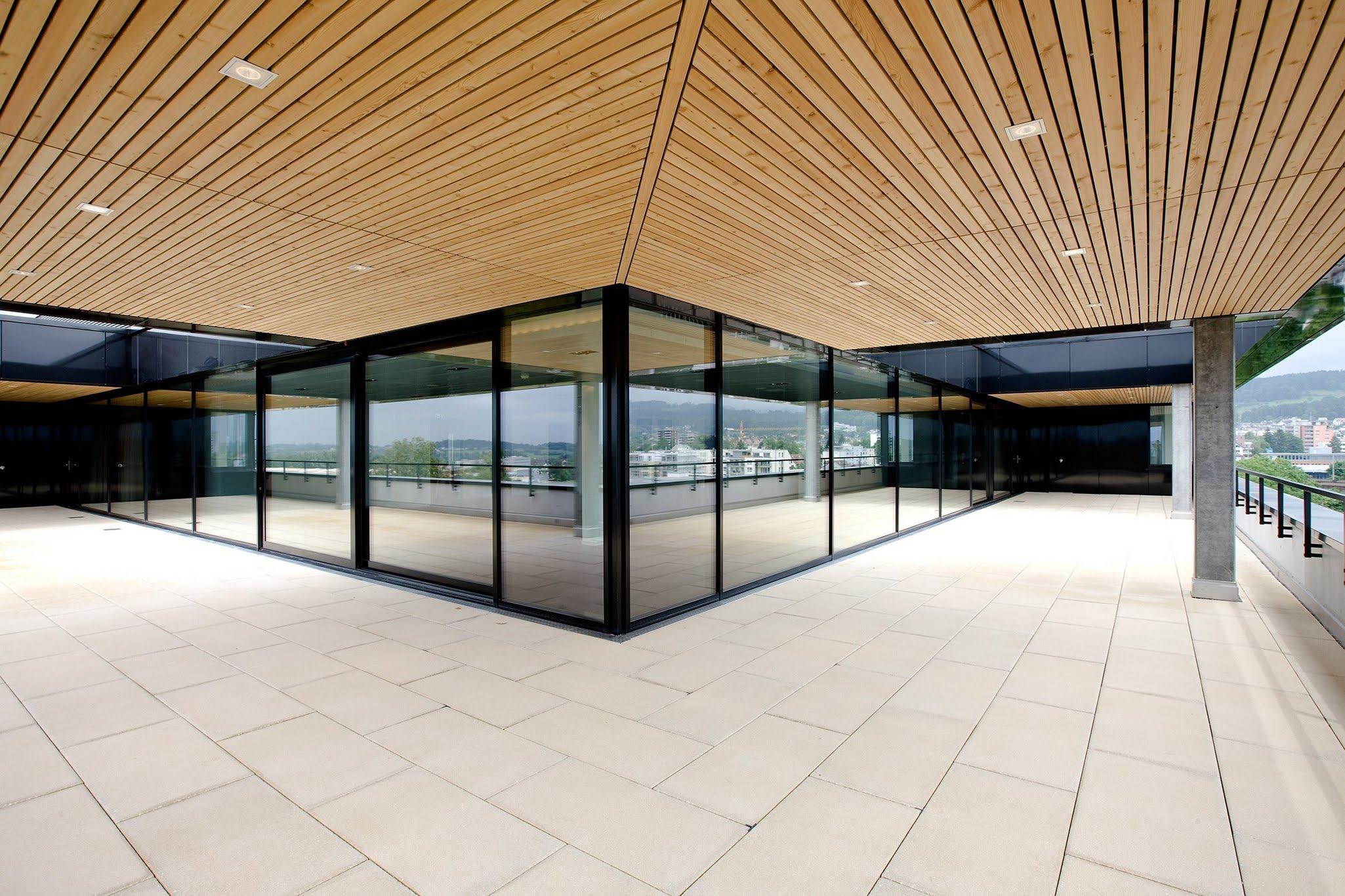 NovaOne - Ganzglaswände,Reichle & De-Massari AG,Deckensystem-Wandsysteme,Trennwände Büro,Ganzglaswände,Bürotrennwand,Akustikdecken,Schallschutzdecken,Trennwände,Glaswände,Faltwände,Raumgestaltung,Trennwand Systeme