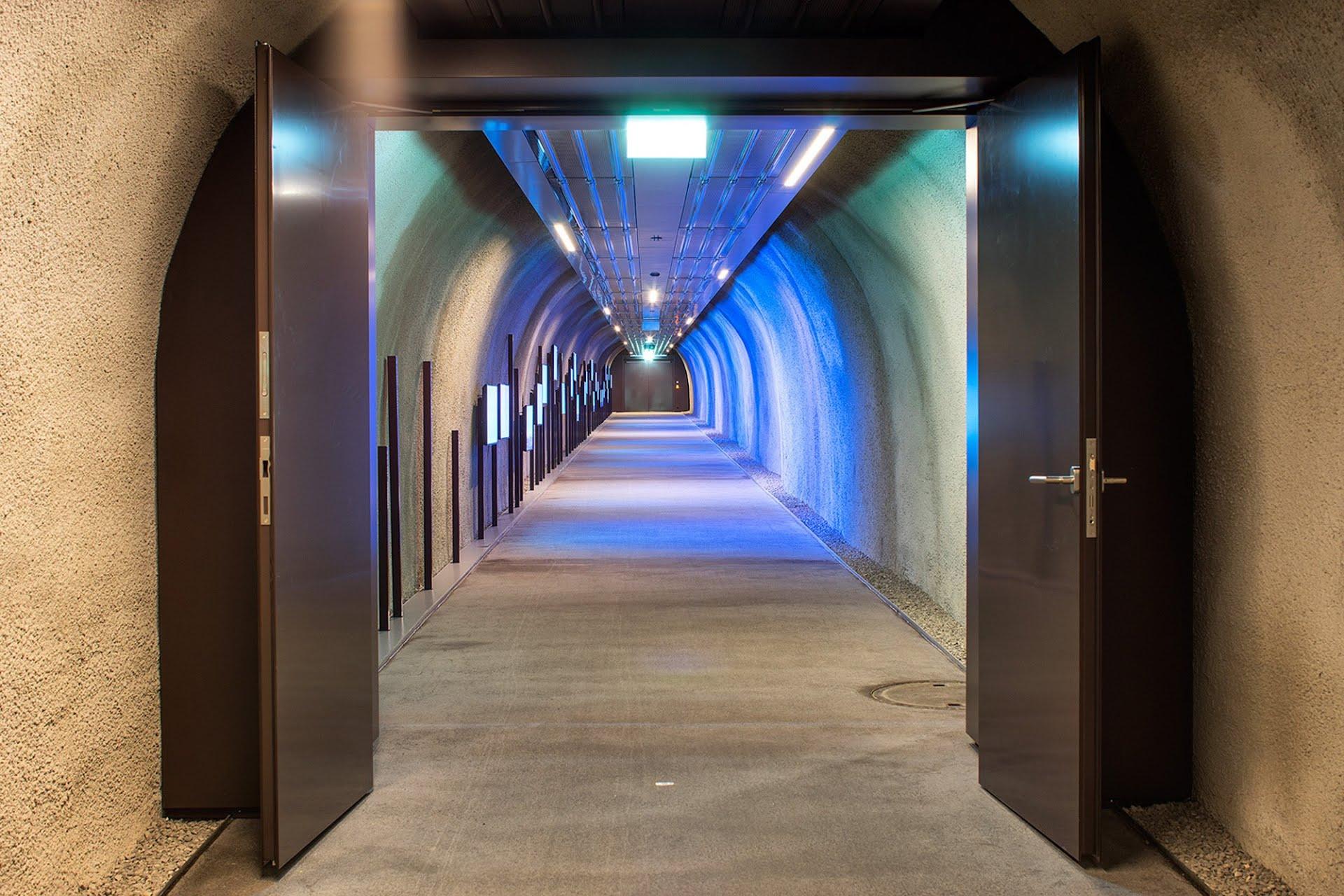 Plafondnova ag trennwand systeme deckensystem for Format 41 raumgestaltung ag