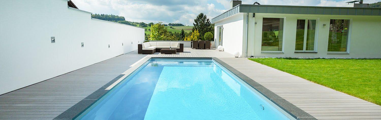 Sch wi pool niveko fertigbecken schwimmbadbau poolbau for Fertigbecken pool